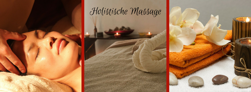 Holistische Massage.png